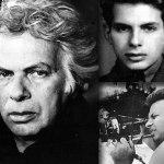 """""""Έφυγε"""" από τη ζωή, σε ηλικία 90 χρονών, ο πολυβραβευμένος σκηνοθέτης Νίκος Κούνδουρος"""