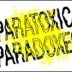 Η έκθεση Paratoxic Paradoxes (Παρατοξικά Παράδοξα) στο Μουσείο Μπενάκη