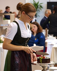 Monika Poellabauer WKÖ/SkillsAustria
