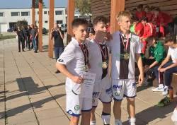 Schul-WM 2019 | Fotos BG/BORG HIB Liebenau
