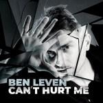 Neue Single Ben Leven