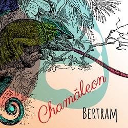 Bertram_Chamäleon