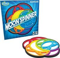 Moon Spinner | Foto: Ravensburger