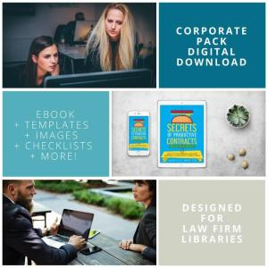 Corporate Download Pack mini