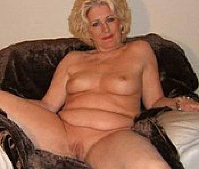 Check My Granny Best Amateur Granny Porn