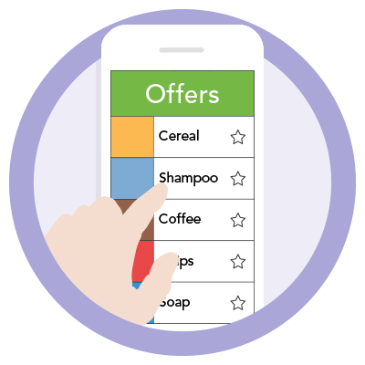 how-it-works browse-offers