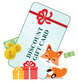 buy discount gift cards using crypto