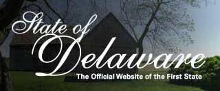 delaware-dept-of-revenue