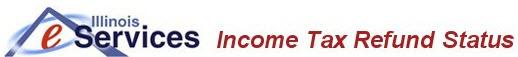 illinois-tax-refund-status