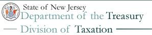 new-jersey-tax-refund