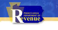 pennsylvania-tax-refund-check