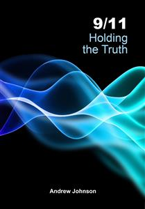 9-11 - Finding the Truth