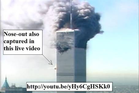 C:UsersMarkPictures911 - FolderSpetember Clues & Ace Baker  Busted - Chopper 5Chopper 2nd plane video 2 - Nose out 2a.jpg