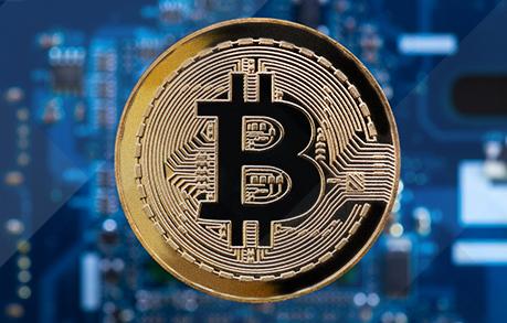 https://proxy.duckduckgo.com/iu/?u=https%3A%2F%2Fblockchainbelievers.com%2Fwp-content%2Fuploads%2F2017%2F11%2Fbitcoin-futures-are-coming-to-cme-459x293.jpg&f=1