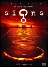 Signs - Vista Series - IGN