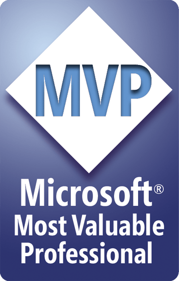 Scripts for used for MVP V-Conf