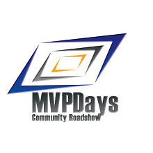 MVPDays 2015 Edmonton – Speakers