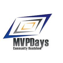 MVPDays 2015 Calgary – Speakers