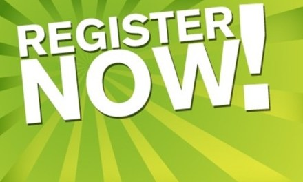 @MVPDays Orlando Registration and Schedule now live