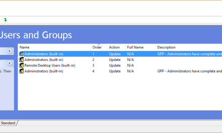 How to Activate Windows Server 2019 Evaluation Edition with