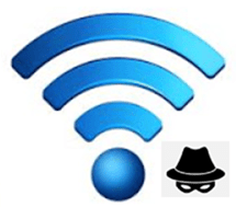 KRACK IS ATTACKING Wi-Fi WPA2 VULNERABILITY #KRACK #WI-FI #MVPHOUR #WINDOWS #LINUX #ANDROID #IOS