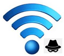 KRACK IS ATTACKING Wi-Fi WPA2 VULNERABILITY #KRACK #WI-FI #MVPHOUR #WINDOWS #LINUX #ANDROID #IOS