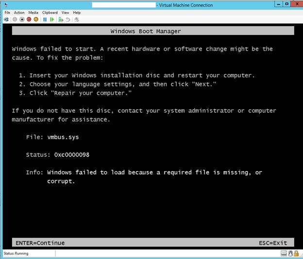 frontpage 2003 compatible windows 10