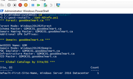 STEP BY STEP MIGRATE EXCHANGE 2010 SERVICES TO 2016 PART 2#EXCHANGE #WINDOWSSERVER #MVPHOUR #STEP BY STEP