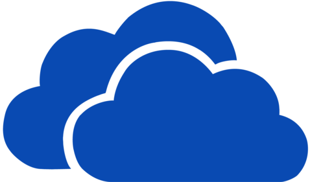Where do I get my ADMX files for the OneDrive Next Gen sync client