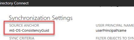 Azure Active Directory – Problem Updating UserPrincipalName (FederatedUser.UserPrincipalName], is not valid)
