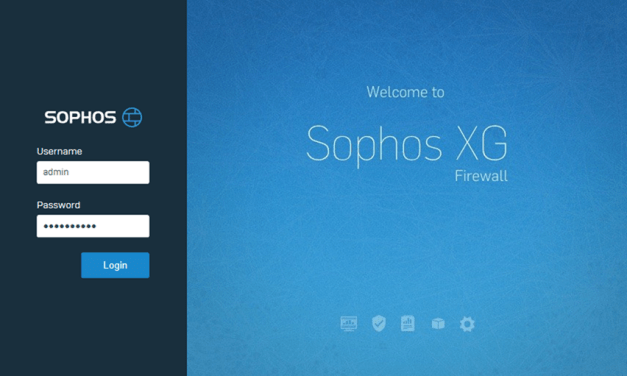 HOW TO BUILD SITE-TO-SITE VPN FROM AZURE TO SOPHOS XG FIREWALL #AZURE #MVPBUZZ #MVPHour #SOPHOS #VPN