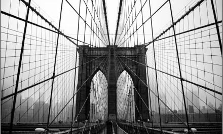 Intune Builds a Bridge #SCCM #Intune #Win32 #MSIX #MVPHour