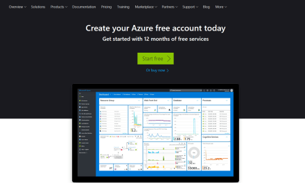How to Create Azure account with $250 credit for free #Azure #MVPHOUR #Cloud #FREE