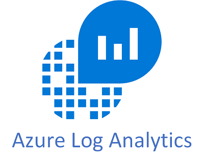 Configuring Windows Analytics: Part 2 Creating the Azure Log