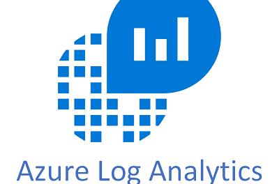 Configuring Windows Analytics: Part 2 Creating the Azure Log Analytics Workspace