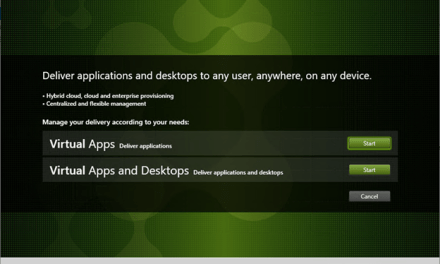 How to Install Citrix Virtual Apps 7 1909 at Microsoft Windows Server 2019 #Citrix #Virtual Apps #Windows Server 2019 #Microsoft