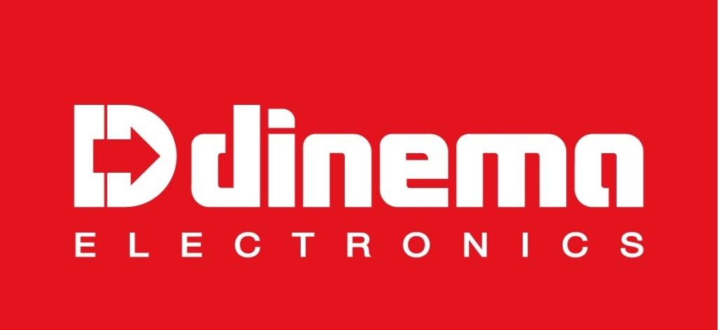 Software a elektronika