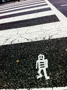 StikmanStreetArtDC