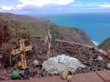 Waihee Point on HWY 340