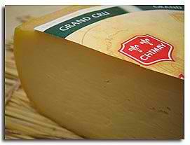 Venissimo Cheese