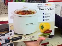 slowcooker12v