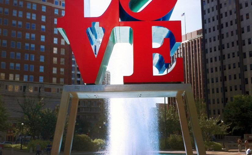Rv Parking For Philadelphia 10 Reasons It S Worth Your Effort