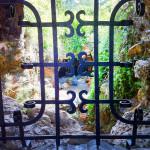 CapitalGrounds-AncientSpringFountain