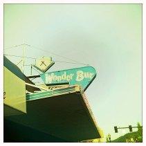 Wonder Bur, Arcadia CA