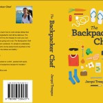 theBackpackerChefCover