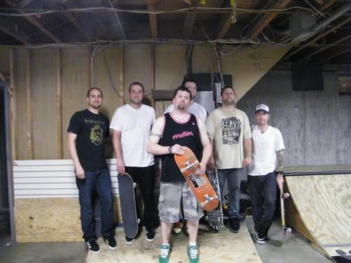 skateboardcrewRI