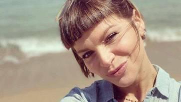 Alessandra Amoroso, avete mai visto la sorella? Stesso sorriso e stessa bellezza