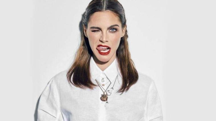 Amaia Salamanca, chi è l'attrice di Grand Hotel: età, altezza, carriera, vita privata e Instagram