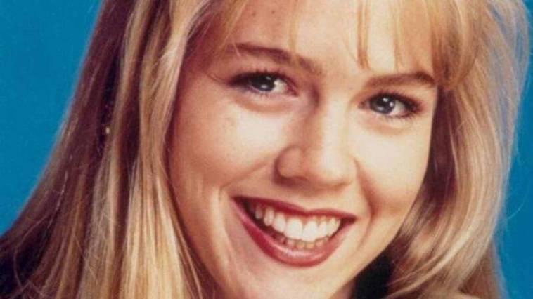 Ricordate Jennie Garth, la Kelly di Beverly Hills: ecco che fine ha fatto