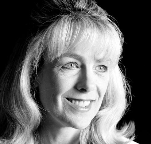 Kathy F. Stapleton